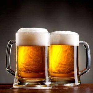 Cata Maridaje de Cervezas