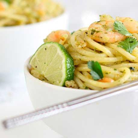 Curso cocina Thai
