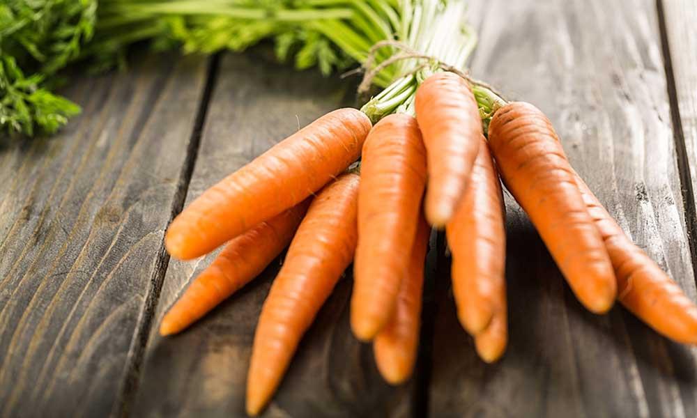 Recetas de cocina detox para combatir los excesos